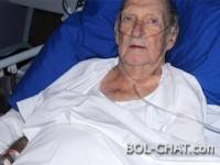 Umirovljeni agent MI5 priznao na samrtnoj postelji: 'Ja sam UBIO princezu Dianu'