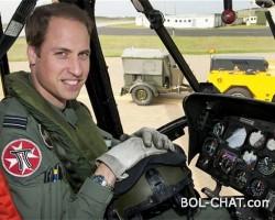 BRITANIJA PONOVO 'BACA OKO' NA BLISKI ISTOK: Nakon rekordne prodaje oružja Izraelu, princ William stiže u svoj prvi posjet.