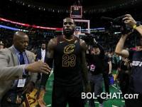 Svaka čast Celticsima na sjajnoj sezoni, ali protiv Kinga se nije moglo