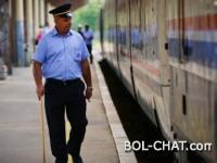 Die Eisenbahnstrecke Sarajevo-Mostar zieht immer mehr Touristen an