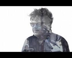 CRVENA JABUKA - CVIJET S BISTRIKA (OFFICIAL VIDEO)