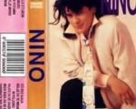 Nino - Donesi divlje mirise - (Audio 1994)
