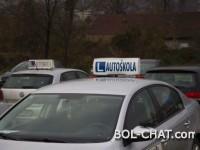 Koliko će zaista poskupiti polaganje vozačkog ispita u BiH?