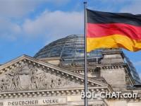 Njemačka nudi novac tražiteljima azila koji napuste zemlju