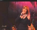 Tereza Kesovija - Zaboravi ako možeš