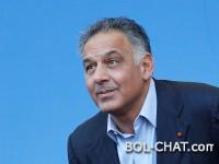 UEFA: Disciplinski postupak protiv predsjednika Rome