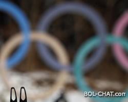 ZOI: Bh. olimpijka Tanja Karišik Košarac završila 66.