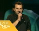 Aca Lukas - Volis li me - ZG Specijal 02 - (TV Prva 02.10.2016.)