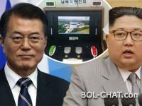Zvanično / Sjeverna Koreja suspendirala razgovore s Jugom: Upitan sastanak s Trumpom