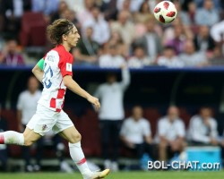 Inter will be shocked when they hear this figure: Perez announced the price for Modric