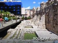 Komisija za nacionalne spomenike o Tašlihanu: Novi prostori će unaprijediti ponude čaršije