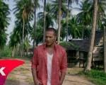 ® SASA KOVACEVIC - Zivim da te volim (Official Video HD-4K) NOVO! © 2016 █▬█ █ ▀█▀