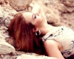 Jelena Tomasevic - Gde da odem da te ne volim