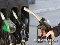 Nove cijene goriva u BiH od 1. februara: Dizel ide preko 2 KM