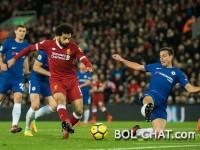 Engleska / Liverpool i Chelsea podijelili bodove: Majstorija Williana obilježila utakmicu