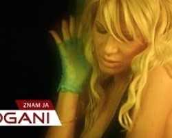 DJOGANI - Znam ja - Official video HD
