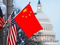 IMPERIJA UZVRAĆA UDARAC: Kina nametnula carine od 25 posto na 50 milijardi dolara vrijednu američku uvoznu robu.