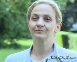 Selma Alispahić dobitnica počasne nagrade 'Glumica Evrope'