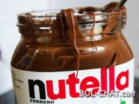 Nutella will no longer be the same, customers are furious
