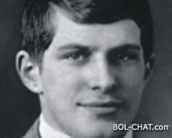 Tragična priča najpametnijeg čovjeka u istoriji: IQ mu je bio preko 250, a danas mu niko ni ime ne pamti