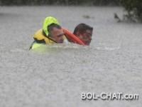 Štete od uragana Harvey približavaju se iznosu od 100 milijardi dolara