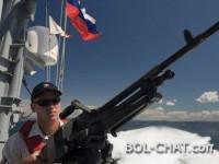 Situacija napeta, slovenačka policija hrvatskom ribaru naredila da napusti slovenačko more!