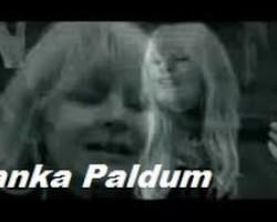 Hanka Paldum - MOJOJ MAJCI (Official Music Video)