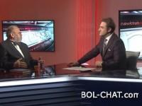 Stjepan Kljuić: Tudjman mochte Muslime nicht