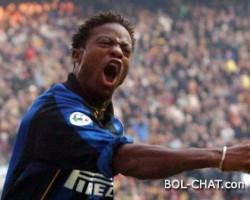 Igrao za Inter, kupio klub koji je nosio njegovo ime, pa postao trener, igrač i vlasnik te ekipe