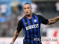 Nainggolan nije mogao lošije početi u Interu