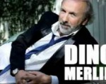 Dino Merlin - Bosnom Behar Probeharao