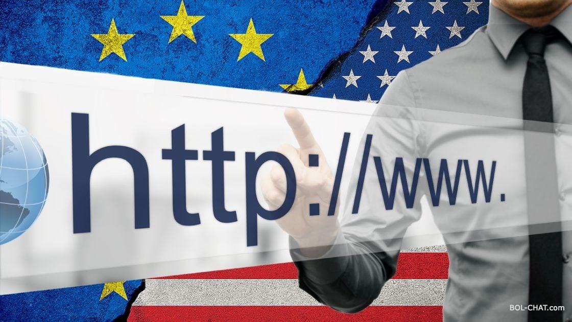 chicago internetska stranica za upoznavanje