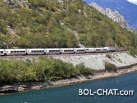 'BH voz' za godinu dana prevezao oko 100.000 putnika