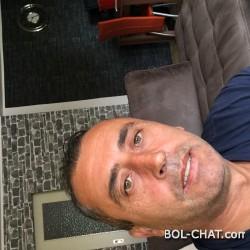 Upoznavanje balkanski chat Badoo upoznavanje
