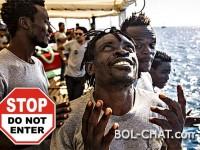 EU KOMISIJA PONUDILA HRVATSKOJ: 'Dobit ćete lijepih 6 tisuća eura za primanje jednog imigranta', Hrvatska poručila 'Ne, hvala!'