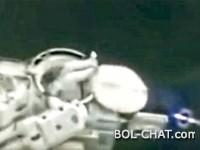 NASA JE POSTALA ŠEPRTLJAVA: Kada pogledate ovo, shvatit ćete da ova svemirska agencija sve snima na Zemlji (VIDEO)