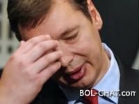 Vučić o presudi Oriću: Morat ćemo da ne kukamo, ali i da ne opsujemo