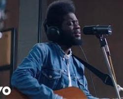 Michael Kiwanuka - Love & Hate (Live Session)