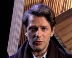 """Oprosti mi""  govori  Dragan Mićanović / reditelj – Miško Milojević"