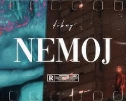 DIBAG - NEMOJ (Official Video)