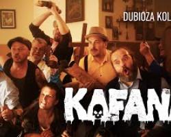 Dubioza Kolektiv - Kafana (Official Video)