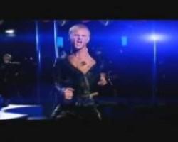 Anabela i Deen - Ja imam nekog - (Official Video 2003)