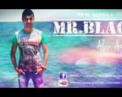 Mr.Black - Tebe cu da cuvam Feat. DJ. MAFIANO 2014  Yoga Prod.